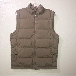 32 Degrees Heat Waterproof vest